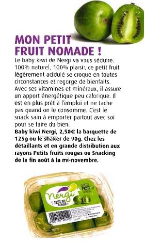 cote_femme_article