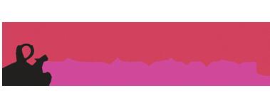 mode_et_travaux_logo