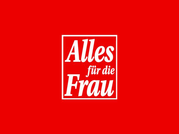 logo_alles_fuer_die_frau