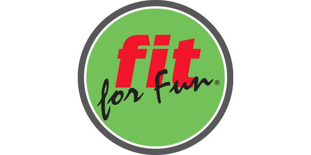 fit-for-fun-sur-before2buy-fr-1