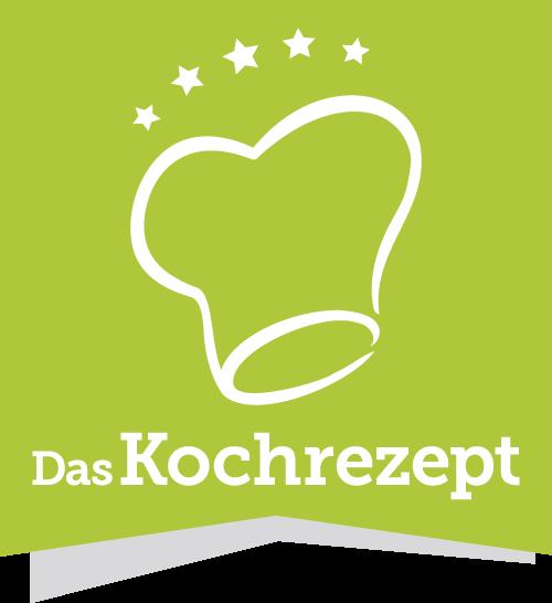 logo_dkr_weblogo_jan-20154