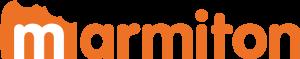 logo_marmiton