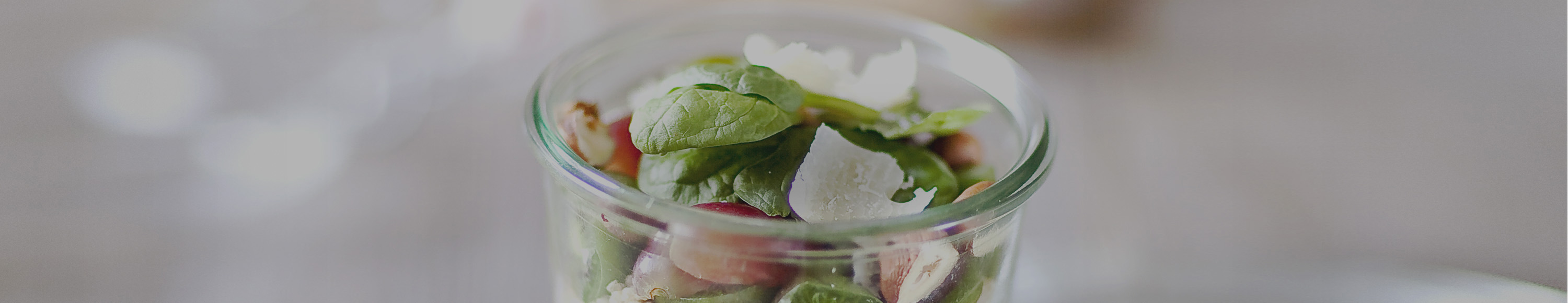 Fancy a salad with NERGI®? More recipes here!
