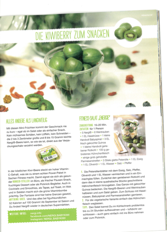 nergi_street food magazine_die kiwiberry zum snacken