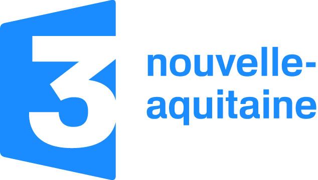 nouvelle_aquitaine_d