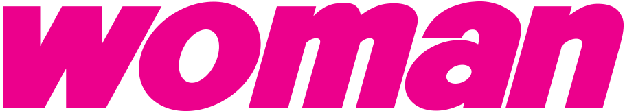 woman-logo2x1